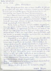 Carta Adama